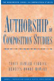 Authorship in Composition Studies