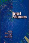 the cover of Beyond Postprocess